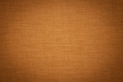 Old fabric texture background. Stock Images
