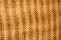 An old Fabric Texture Royalty Free Stock Image