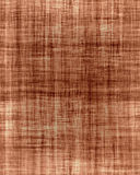 Old fabric worn and rough Royalty Free Stock Photo