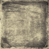 Old faded grunge texture Stock Image