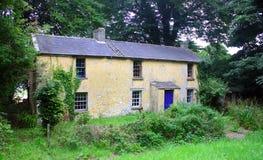 Free Old Farmhouse Stock Photography - 15678362