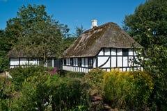 Free Old Farmhouse Stock Image - 95515741