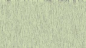 Vintage wallpaper with streaks. Old fashion or antique green wall paper with gray streaks for graphic design and backgrounds Stock Photo