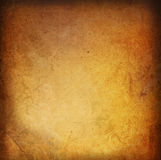 Old-fashioned grunge background Royalty Free Stock Photos