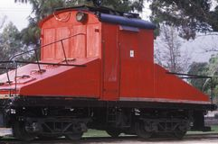 Old Fashioned Passenger Train Stock Images - 613 Photos