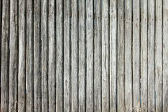 The old fence. For a beautiful backdrop Stock Image