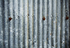 Old fence background royalty free stock photography