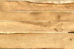 Old fence background wooden plank. Old fence background for ads wooden boards Royalty Free Stock Images