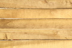Old fence background wooden plank. Old fence background for ads wooden boards Stock Photo