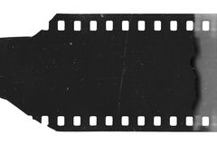 Old film Stock Images