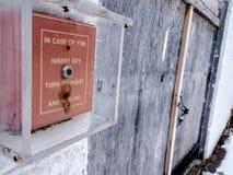 Key Stock Image Image Of Unlock Home Antique Door