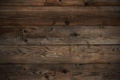 Old floorboard wood background. Old dark floorboard wood background Stock Image