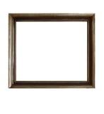Old frame Stock Photos