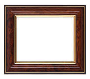 Old frame Stock Photo