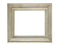 Old frame Royalty Free Stock Photography