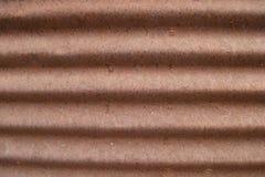 Old Galvanized Iron Texture. Texture of old galvanized iron stock photos