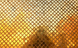 Old gold texture glitter stock photos