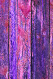 Old Grange colored wooden boards as a background with copy space. Royalty Free Stock Photo