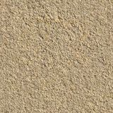 Old Granite Surface. Seamless Texture. Royalty Free Stock Images