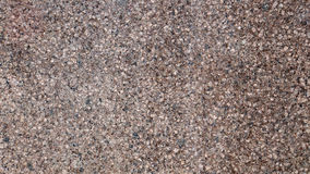 Old granite wall. Background and textures photography Stock Photo