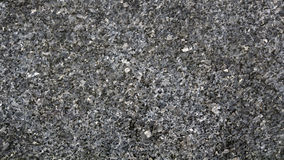 Old granite wall. Background and textures photography Stock Photos