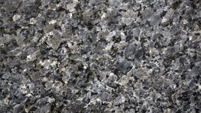 Old granite wall. Royalty Free Stock Images