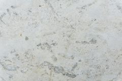 Old gray concrete background. Texture cement. royalty free stock photo
