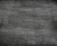 Old gray concrete ground for background Royalty Free Stock Image