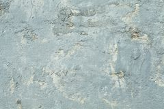 Old gray grunge textures wall background. Perfect background with space.  royalty free stock photography