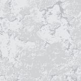 Old_gray_metal_texture illustration libre de droits