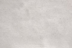 Old gray paper background Royalty Free Stock Image
