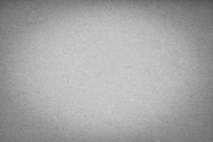 Old gray paper texture background Royalty Free Stock Image
