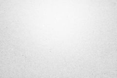 Old gray paper texture background Royalty Free Stock Photos