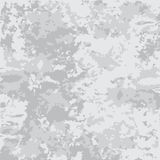 Old_gray_paper. Gray texture imitating old paper or cardboard Stock Photography