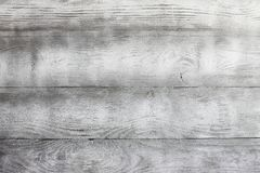 Old gray rustic wood background, wooden surface stock photos