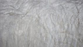 Old gray wall Broke Concrete Stock Photos