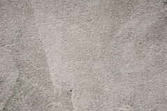 Old gray wall texture background. Old grunge wall texture background; empty copy space Royalty Free Stock Photography