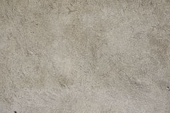 Old gray wall texture background. Old grunge wall texture background; empty copy space Stock Photo