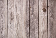 Old gray wall wood background wooden  texture. Old gray wall wood background, wooden  texture Royalty Free Stock Photo
