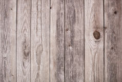 Old gray wall wood background, wooden  texture. Old gray wall wood wooden  texture Royalty Free Stock Photography