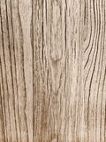 Old gray wood background Stock Image