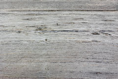 Old gray wood background, textures Royalty Free Stock Images