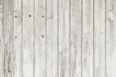 Old gray wood Stock Photography