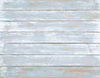 The old gray wood texture with natural patterns royalty free stock image
