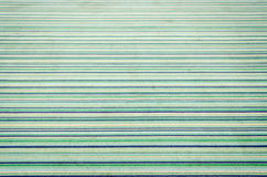 Old Green carpet texture Royalty Free Stock Image
