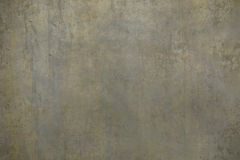 Old green gray backdrops. Old green gray vintage backdrops Royalty Free Stock Image