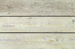 Old green grungy wooden texture Stock Photos