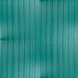 Old a green iron line seamless background texture Royalty Free Stock Photos