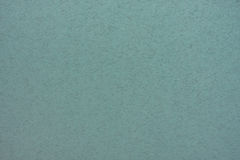 Old green  paper as background. Old green textured paper as background Stock Images