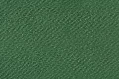 Old green paper. HQ texture. stock photos